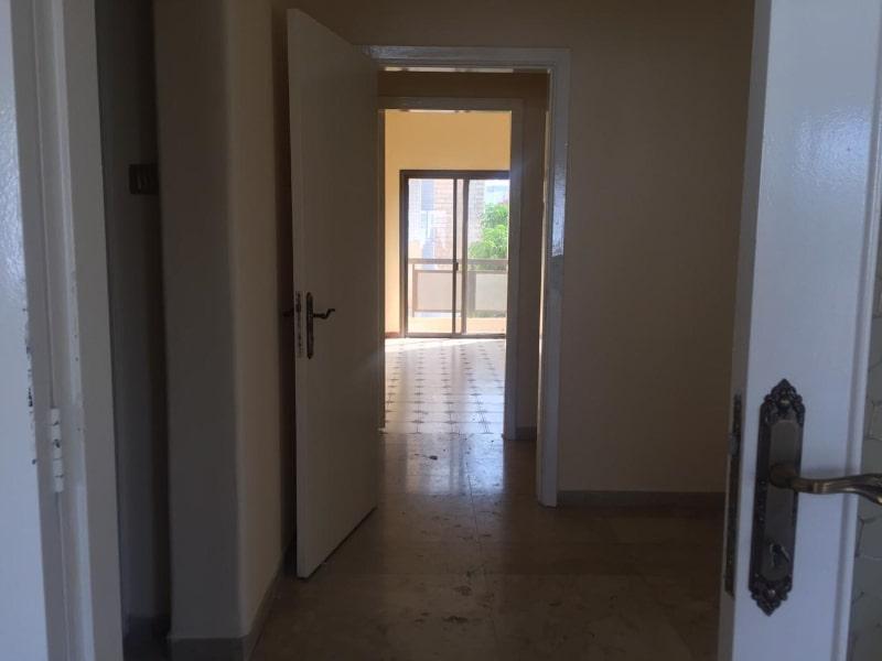 photo of open doors