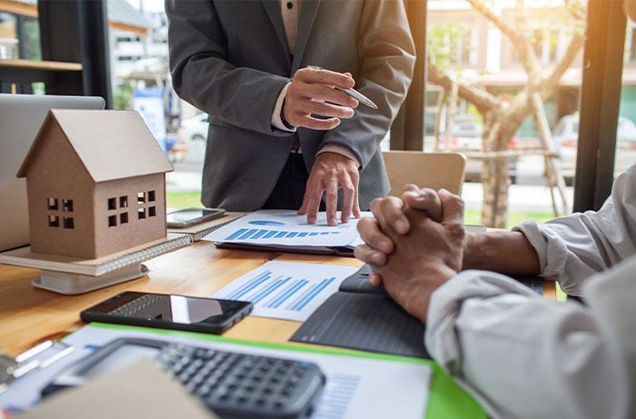 Home Finance Company Abu Dhabi